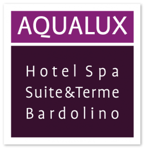 Aqualux Hotel Shop