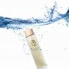 Anti-aging Bath, 200 ml