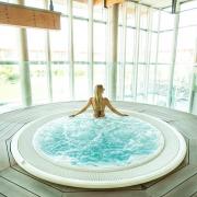 Offerta-Hotel-sul-Lago-di-Garda-con-Centro-Benessere